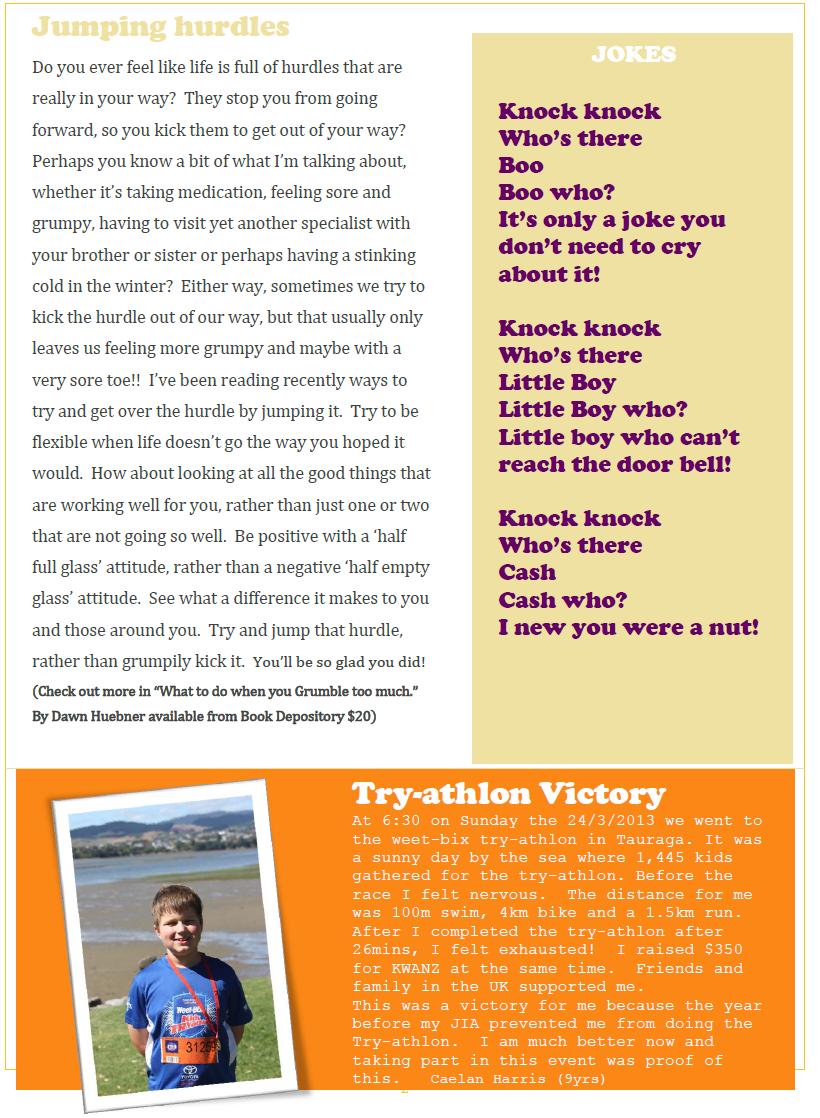 Encourager2013 p2